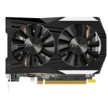 видеокарта GeForce Zotac GTX1050 ZT-P10500C-10L 2048Mb