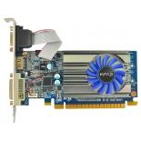 видеокарта GeForce KFA2 GT710 71GGH4HXJ4FK