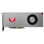 видеокарта Radeon PowerColor AXRX VEGA 64 8GBHBM2-3DHE