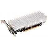 видеокарта GeForce Gigabyte GeForce GT 1030 1252Mhz 2048Mb 6008Mhz 64 bit GDDR5 DVI/HDMI