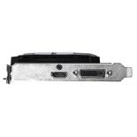 видеокарта GeForce Asus GeForce GT 1030 (PH-GT1030-O2G) GDDR5