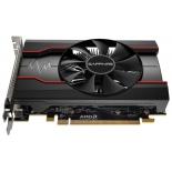 видеокарта Radeon Sapphire Pulse RX 550 PULSE 2Gb (11268-03-20G)