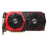 видеокарта GeForce MSI GTX1080Ti Gaming X 11G