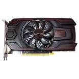 видеокарта Radeon Sapphire RX 560 Pulse 11267-15-10G 4Gb