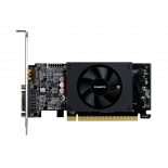 видеокарта GeForce Gigabyte GT710 GV-N710D5-2GL 2GB