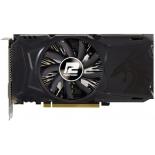 видеокарта Radeon PowerColor RX 560 AXRX 560 2GBD5-DHA 2Gb