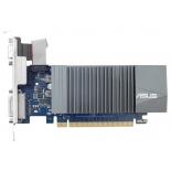 видеокарта GeForce Asus GT710-SL-1GD5 1Gb