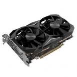 видеокарта GeForce Zotac GTX1080Ti ZT-P10810G-10P 11Gb