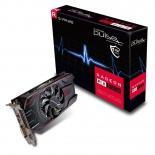 видеокарта Radeon Sapphire PCI-E ATI RX 560 11267-18-20G 4Gb