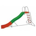 товар для детей Горка волнистая DFC SL-03 Wavy Slide