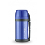 термос Thermos FDH-2005 MTB Vacuum Inculated Bottle, синий