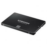 жесткий диск Samsung MZ-7LN120BW 120Gb (ssd)