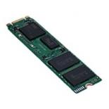 жесткий диск SSD Intel SSDSCKKW256G8X1 256Gb, 2280, 545S