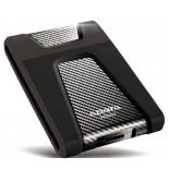 жесткий диск HDD A-Data HD650-2TU31-CBK 2Tb, черный