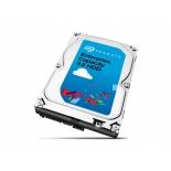 жесткий диск HDD Seagate ST2000NM0008 2000Gb SATAIII, 7200rpm, 3.5, 128Mb