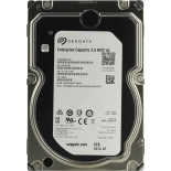 жесткий диск HDD Seagate ST6000NM0115 6000Gb, 7200rpm, 256Mb