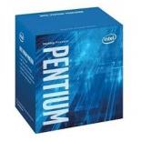 процессор Intel Pentium G4560 BOX (BX80677G4560 S R32Y)