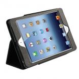 чехол для планшета IT BAGGAGE для  iPad Mini 4, черный