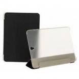 чехол для планшета Trans Cover для Samsung Tab S3 9.7 SM-T820/825, черный
