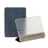 чехол для планшета Trans Cover для Samsung  Tab S2 9.7 T815, синий