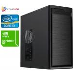 системный блок CompYou Home PC H577 (CY.477745.H577)