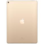 планшет Apple iPad Pro 12.9 Wi-Fi 512GB