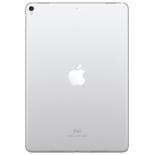 планшет Apple iPad Pro 10.5 512GB
