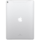 планшет Apple iPad Pro 12.9 512GB