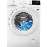 машина стиральная Electrolux EW6F4R08WU, 8 кг