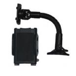 держатель/подставка для телефона Ginzzu GH-583 (автомобильный)