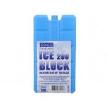 аккумулятор температуры CW Camping World Iceblock 200, 15 см