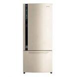 холодильник Panasonic NR-BY 602 XCRU, двухкамерный