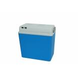 автохолодильник Supra MFC 23, 24 л
