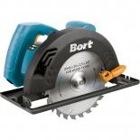 Циркулярная пила Bort BHK-160U