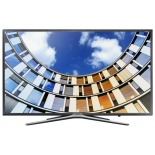 телевизор Samsung UE32M5503AUXRU, серый