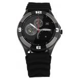 Умные часы Смарт-часы Krez Pulz SW01