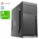 CompYou Home PC H577 (CY.607282.H577), купить за 34 110 руб.