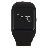 Умные часы Смарт-часы Krez Sport SW03