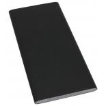 Товар KS-is KS-278 8000mAh, черный, купить за 1 180руб.