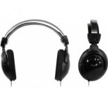 гарнитура для ПК Genius HS-M505X, черная