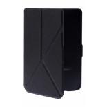 чехол для планшета Pocketbook 614/615/625/626, Черный