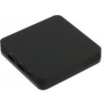 медиаплеер iconBIT XDS104K, черный