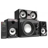 акустическая система Crown CMBS-390 3.1