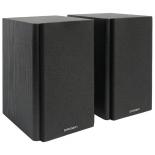 компьютерная акустика Стереосистема Crown CMS-240