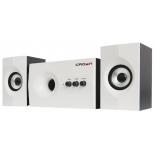 акустическая система Crown CMS-350, белая