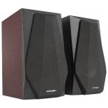 компьютерная акустика Стереосистема Crown CMS-241