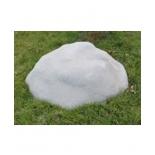 искусственный камень Green Glade (диаметр 120 см)