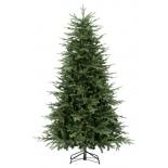 новогодняя елка Royal Christmas Auckland Premium PVC/PE (180 см)