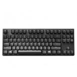 клавиатура Cooler Master MasterKeys Pro S (SGK-4090-KKCR1-RU)