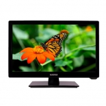 телевизор Harper 16R470 (16'')